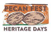 Pecan Fest